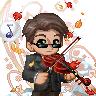 Ideki's avatar