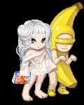 UN NEZ's avatar