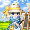 Stemboing 's avatar