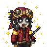 DumberDan's avatar