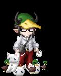 meteor's avatar