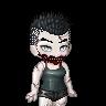 Dersa Flutterbye's avatar