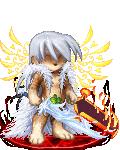 Drakozix's avatar