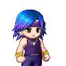 Aomurasaki's avatar