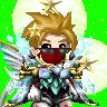Devil2Dante's avatar