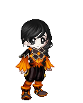 Ivy_132's avatar