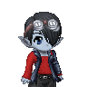 Winget's avatar
