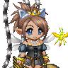 Tsuki-senpai's avatar