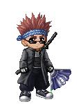 blademaster101