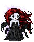MelodyOfTheFallenTree's avatar