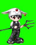 Lady Mephisto's avatar