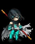 x_Heyshin_x's avatar