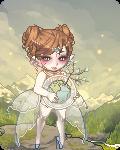 Chibi Halo's avatar