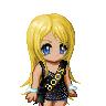 Ajatar's avatar