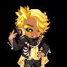 iBev's avatar
