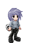minagawa wolf's avatar