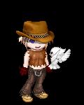 Aidan Jeremiah's avatar