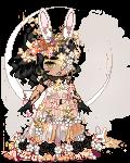 Esa Nany's avatar