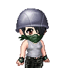 deceitful_hearts's avatar