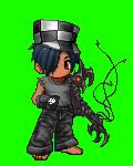 wolf x4's avatar