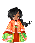 Natsuki260's avatar