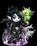 Xx-Razorblade-Skittles-xX's avatar
