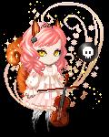 Jax_Sinthe's avatar