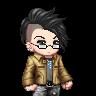 Wiseman_Narsil's avatar