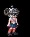 Mystical Boner's avatar