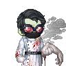 Medic-Ireland's avatar