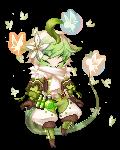Nafa Aokigahara's avatar