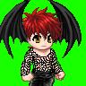 Ashra's avatar