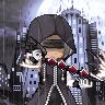 twilight king riku's avatar