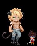 Dyylannn's avatar