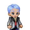 Lord Aquamer's avatar