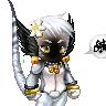 Leox's avatar