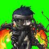 Airex's avatar