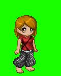 Rina2nd's avatar