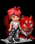 EmpressSajiTheBladeDancer's avatar