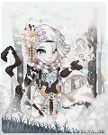 SilverFalco's avatar
