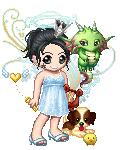 Kawaii-paijuku's avatar