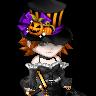 Salvia_Fairy's avatar