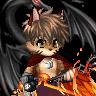 Zero Fieran's avatar