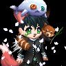 Rogue_Robin's avatar