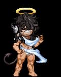 Skulltap's avatar