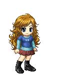 glowing_wings's avatar
