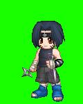 sasukedemon789