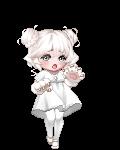PrincessMakaroo's avatar