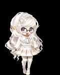 Ramune Hime's avatar