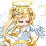 bren614's avatar